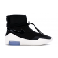 Air Fear Of God 1 SA Black