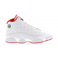 Jordan 13 Retro Alternate History of Flight