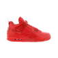Jordan 4 Retro 11Lab4 Red